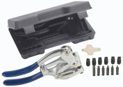 Service Ot4383 Hole Punch Kit
