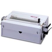 Renz DTP 340M Punching Machine