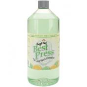 Mary Ellen's Best Press Refills 1000mls-Citrus