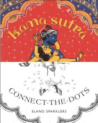 Kama Sutra Connect-The-Dots
