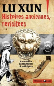 Histoires Anciennes, Revisitees [FRE]