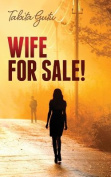 Wife for Sale!