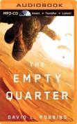The Empty Quarter [Audio]