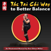 The Tai Chi Way to Better Balance