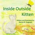 Inside Outside Kitten