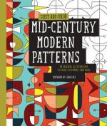 Mid-Century Modern Patterns