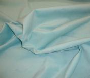 Robins Egg Upholstery Micro Plush Velvet Upholstery and Drapery Fabric