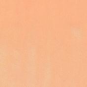 36 Nylon-Spandex Power Mesh Neon Orange