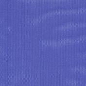 36 Nylon-Spandex Power Mesh Royal Blue