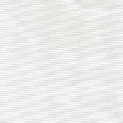36 Nylon-Spandex Power Mesh White