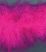 Wrights Feather Boa (3.8cm x 10 Yards) - in your choice of colours