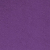 Minky Cuddle 3 Purple Fabric