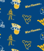 West Virginia By Sykel - 100% Cotton 110cm Wide By the Yard