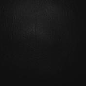 Marine Vinyl Black Fabric