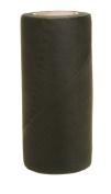Falk Fabrics Tulle Spool for Decoration, 15cm by 25-Yard, Moss