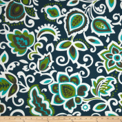 Premier Prints Indoor/Outdoor Faxon Oxford Fabric