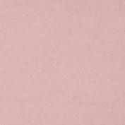 Sweatshirt Fleece Pink Fabric