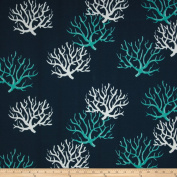 Premier Prints Indoor/Outdoor Isadella Oxford Fabric