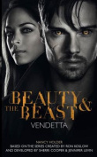Beauty & the Beast - Vendetta