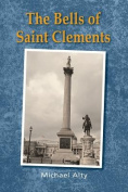 The Bells of Saint Clements