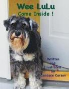 Wee Lulu-Come Inside