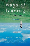 Ways of Leaving