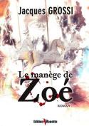 Le Manege de Zoe [FRE]