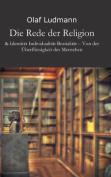 Die Rede Der Religion [GER]