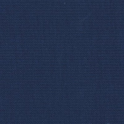 140cm Sundeck Solid Indoor/Outdoor Royal Blue Fabric By The Yard