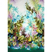Michael Miller Paradise Island Fabric