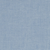 Andover Chambray Blue Fabric