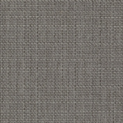 Eroica Metro Linen Grey Fabric