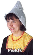 Ready to wear Ready Made Boys / Men Dutch Costume Volendam Style Hat