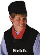 Ready to wear Ready Made Boys / Men Dutch Costume Achterhoek Style Hat