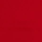 PUL (Polyurethane Laminate) 1Mil Crimson Fabric