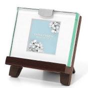 Swing Design Frame Easel Walnut Mini 2x2