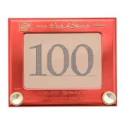 Etch A Sketch 100th Anniversary Collector Tin