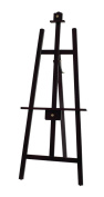 Winco MBBE-3 Display Easel