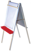 Childrens Double Side Easel