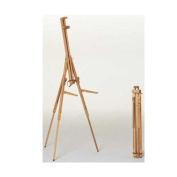 Mabef Field Painting Easel M-27 - Field Painting Easel M-27