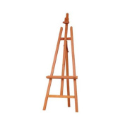 Mabef Mbm-20-Plus Small Display Easel