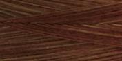 Superior Thread King Tut Thread 2,000 Yards-Karnak