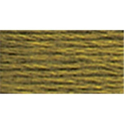Anchor Six Strand Floss #281