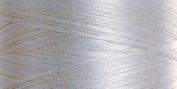 Superior Thread MasterPiece Thread by Alex Anderson, Granite