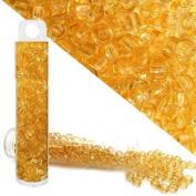 Preciosa bs-1002-6/5.5 Seed Beads