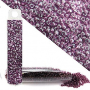 Preciosa bs-2006-11/5.5 Seed Beads