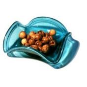 8mm Rosary Beads (60 beads) - Betlehem Olive wood