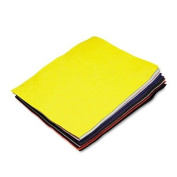 CKC390701 - Felt Sheet Pack
