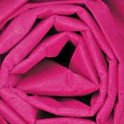 Gift Grade Tissue Paper, 50cm x 80cm Cerise -