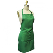 Kella Milla All Purpose Work Apron - Green